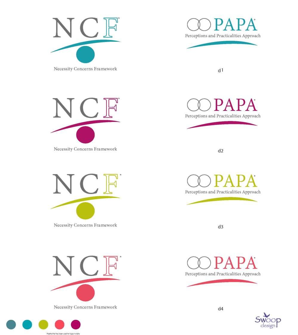 ncf-papa logo proof 1