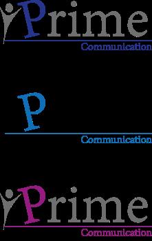 prime logo 2